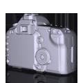 canon-5d2
