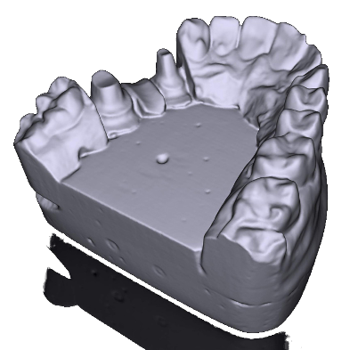 dental-1-3mp2
