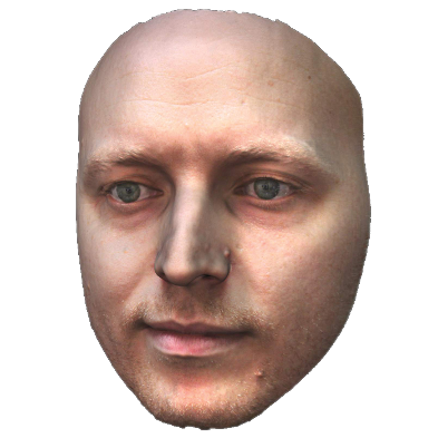 face-male-render