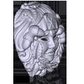 face-sculpture2