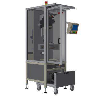 test-400x400