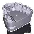 dental-1-3mp