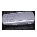 cellular-phone1