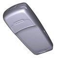 cellular-phone2