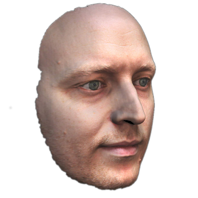 face-male-render2