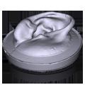 ear-mold2