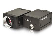 skaner-3d-akcesoria-kamery-sm