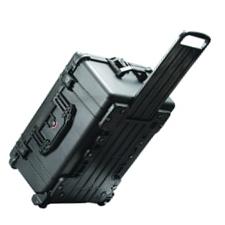 skaner-3d-walizka-transportowa