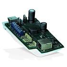 3d-micro_chip_ava