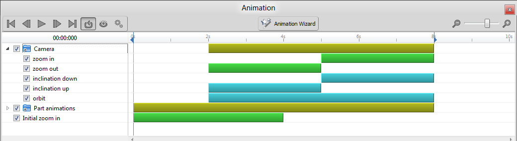 animation-timeline-01