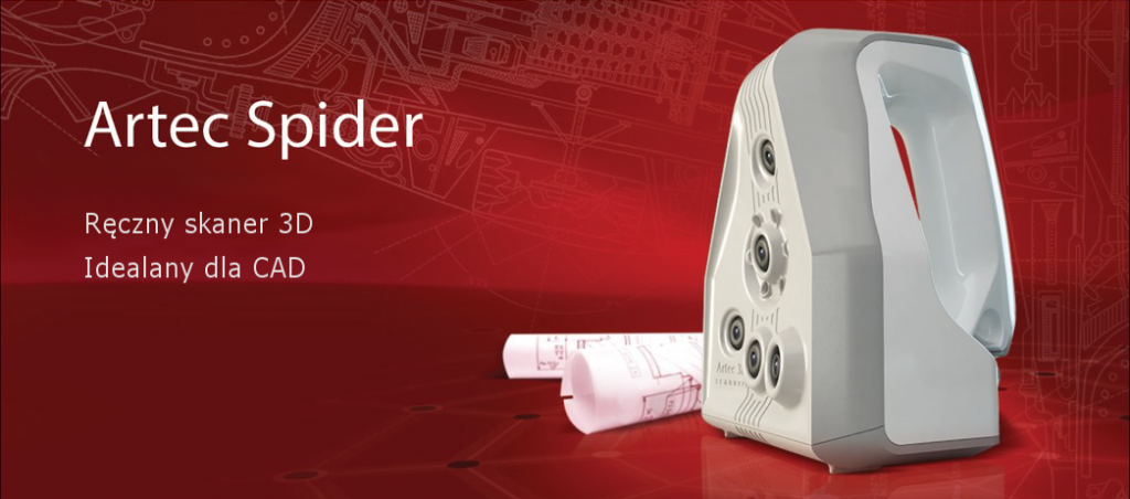 artec-spider-perfect-for-cad