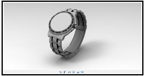 keyshot-1-import-model-3d