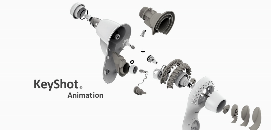 keyshot-3d-animation-940x451