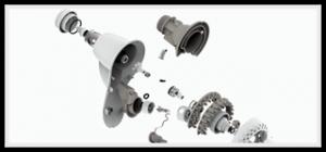 keyshot-animacje-3d-300x140