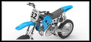 keyshot-vr-300x140