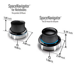 spacenavigator-for-notebooks-specyfikacja-techniczna