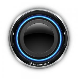 spacenavigator_top_06-web
