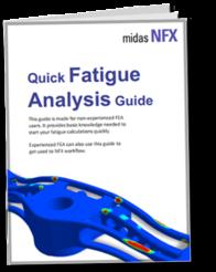 midas-nfx-analiza-wytrzymalosciowa-poradnik